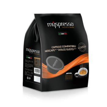 myspresso-capsule