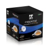 myspresso-box-blu-50cp-min